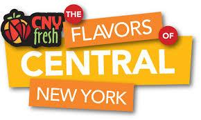 Savor Our Flavors!