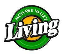 Mohawk Valley Living TV Segment 2016