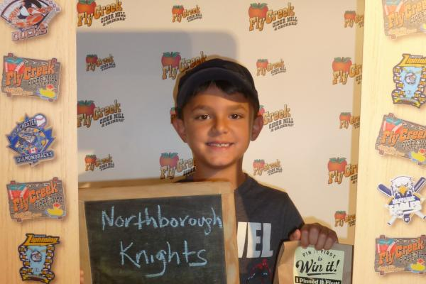 Northborough Knights