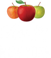 New York State Apple Association
