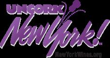 Uncork New York