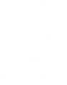 New York Cider Association